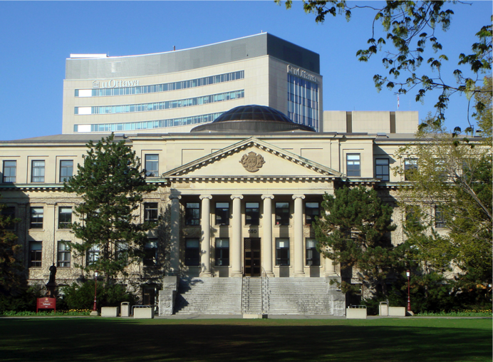 U_of_Ottawa