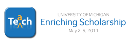 enriching scholarship confe