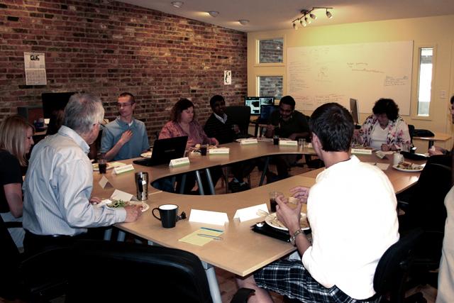 lecturetools beta instructor discussion