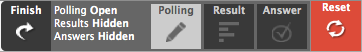 new polling controls