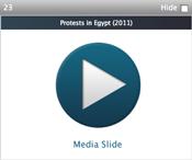 video slide thumbnail