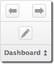 presentation controls