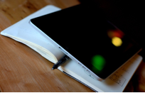 iPad Image resized 600