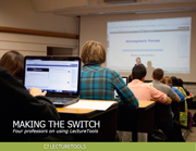 making the switch ebook
