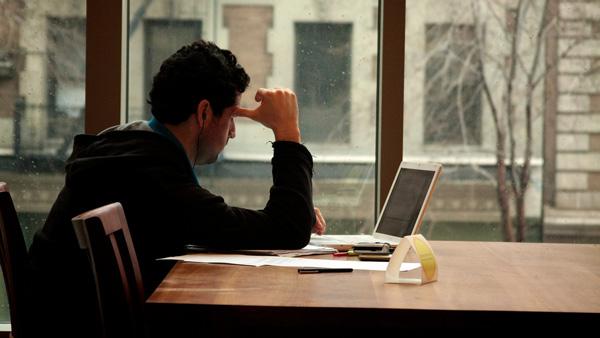 study session