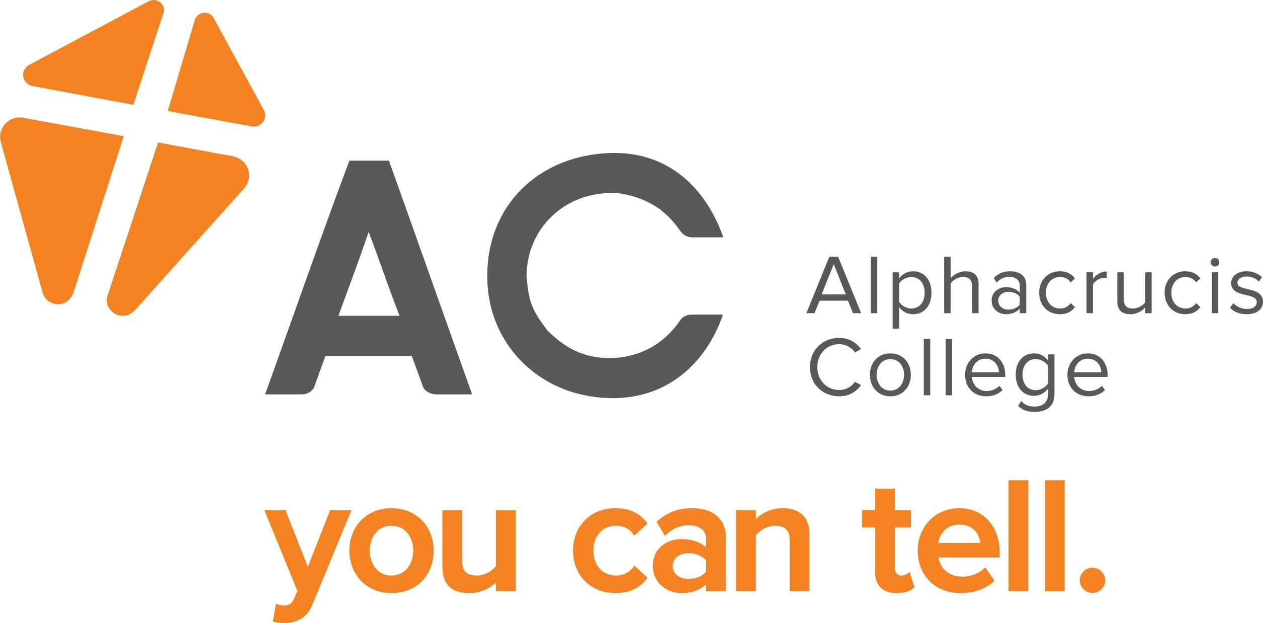 Alphacrucis_College_logo
