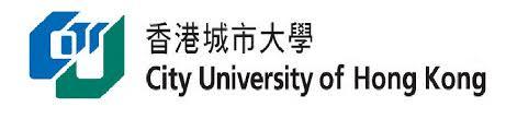City U Hong Kong Logo.jpg