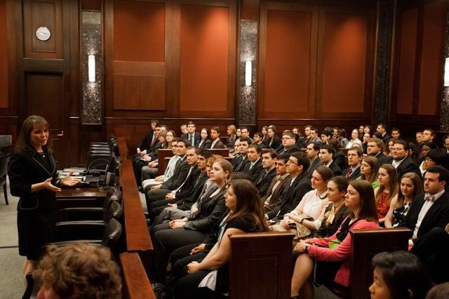 GMU_School_of_Law_First_Year_Students.jpg