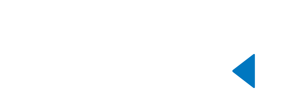 echo360_logo_notag.white