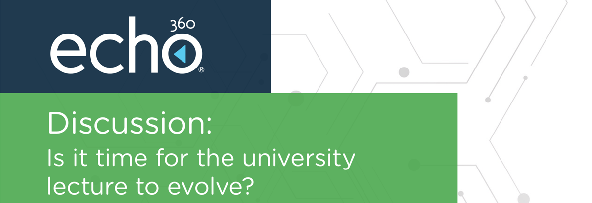 White Paper: University College London