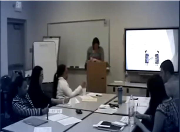 Student Presentations Recorded at Xavier University.png