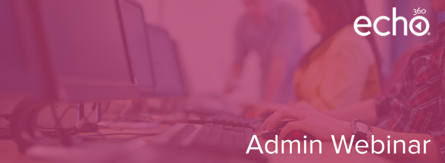 Updated Admin Track Banner Image 23.png