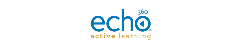logo-banner-990.jpg