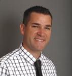 Jason Gildner