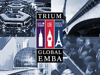 Trium_EMBA_Program_Logos.jpg